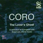 the lover's ghost by coro